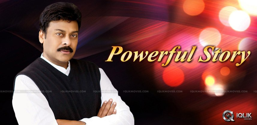 chiranjeevi-150th-film-based-on-rayalseema-leader