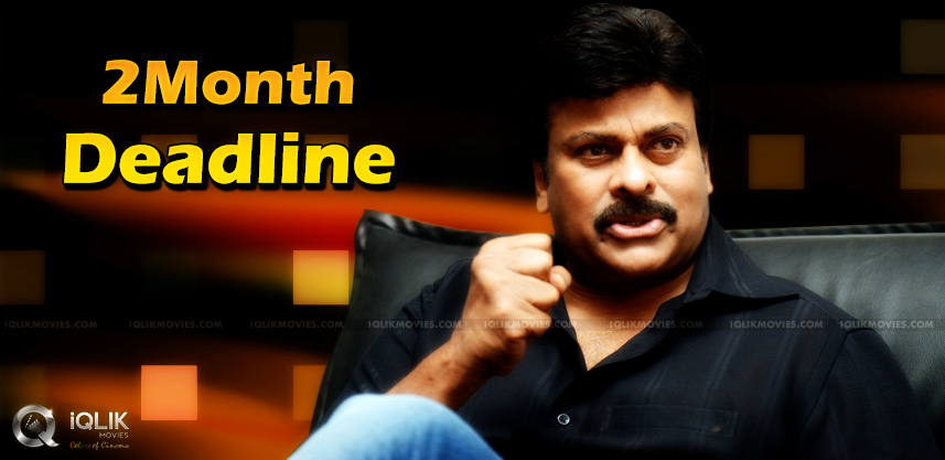 chiranjeevi-2-months-to-go