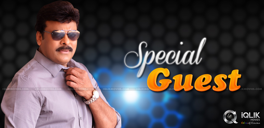 chiranjeevi-special-guest-in-gama-awards-dubai-201