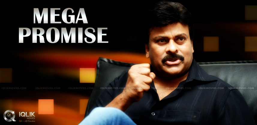 cancer-patient-balu-gets-chance-in-chiru-150-film
