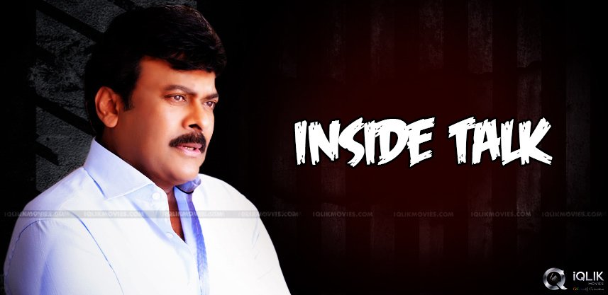 heroine-hunt-for-chiranjeevi-150th-film