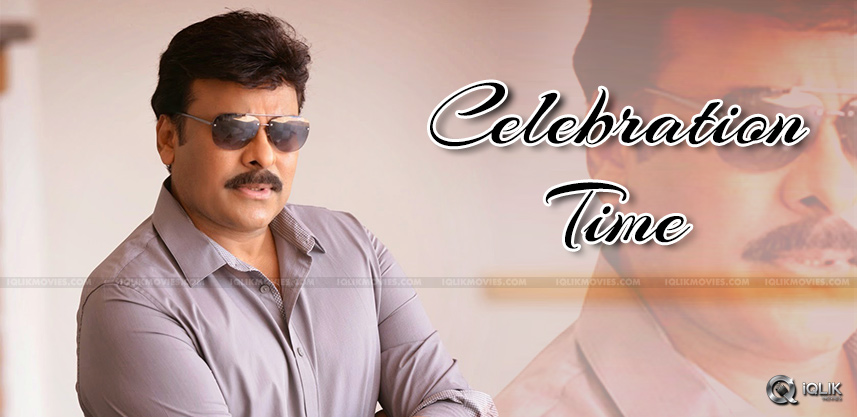 chiranjeevi-60th-birthday-celebrations