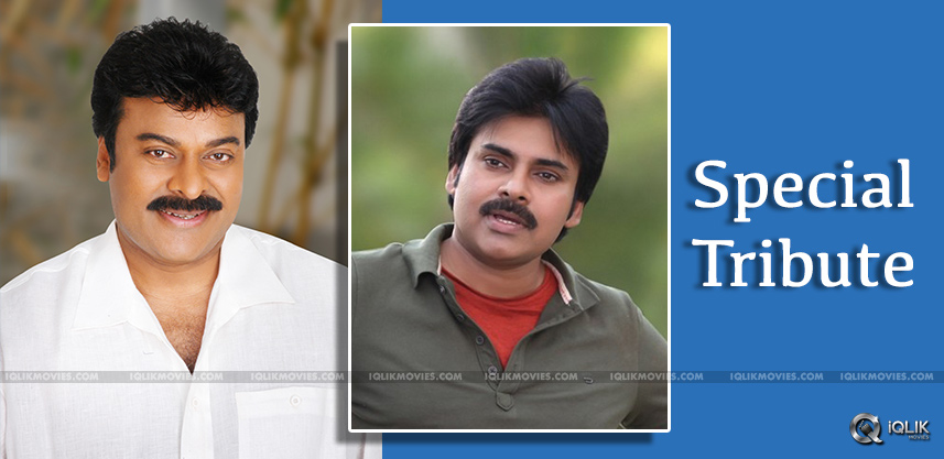 pawan-kalyan-chiranjeevi-songs-in-rey-movie