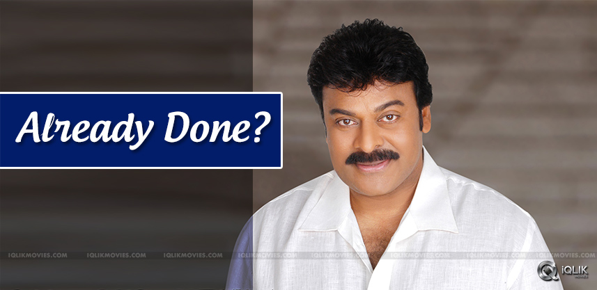 chiranjeevi-150th-film-latest-updates