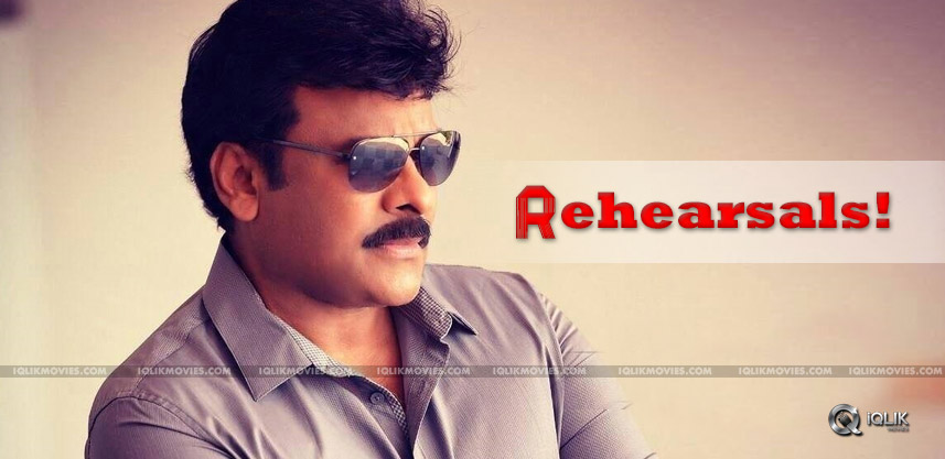 chiranjeevi-dance-rehearsals-for-150th-film