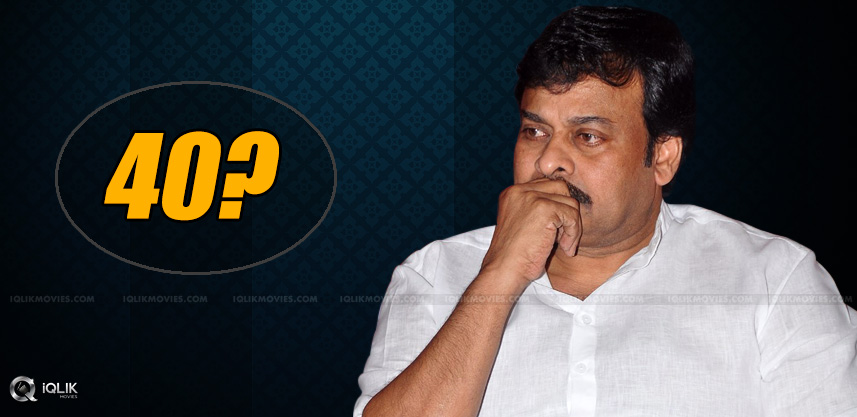 chiranjeevi-playing-a-40-year-old-character