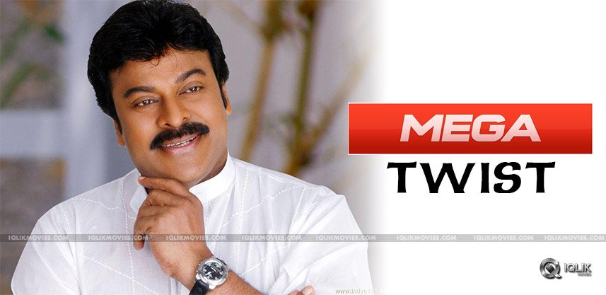 latest-updates-on-chiranjeevi-150th-film