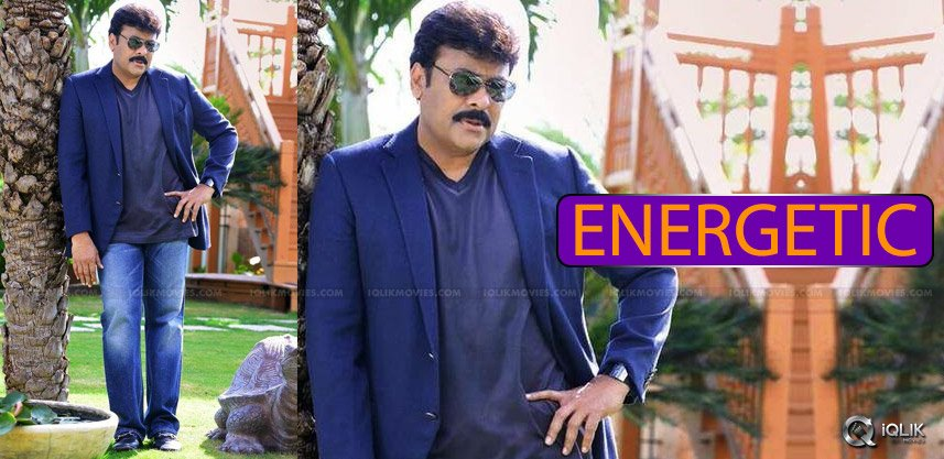 chiranjeevi-latest-birthday-photo-shoot-details