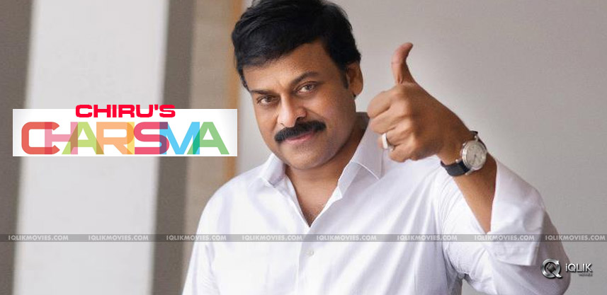 chiranjeevi-60th-birthday-events-in-television