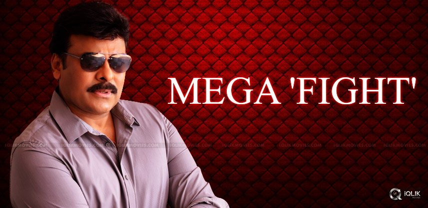 chiranjeevi-joins-the-sets-of-bruce-lee-from-today