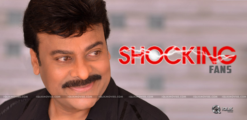 chiranjeevi-chased-by-some-enthusiast-fans