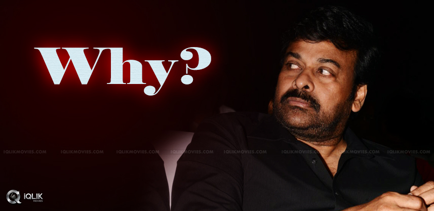discussion-about-chiranjeevi-doing-kaththi-remake