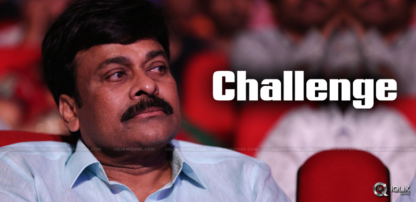 chiranjeevi-to-do-kaththi-remake-in-telugu