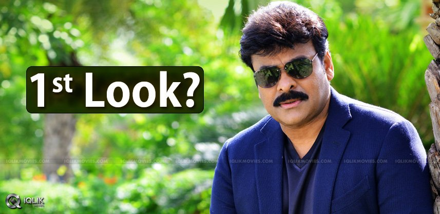 discussion-on-chiranjeevi-look-in-his-new-film