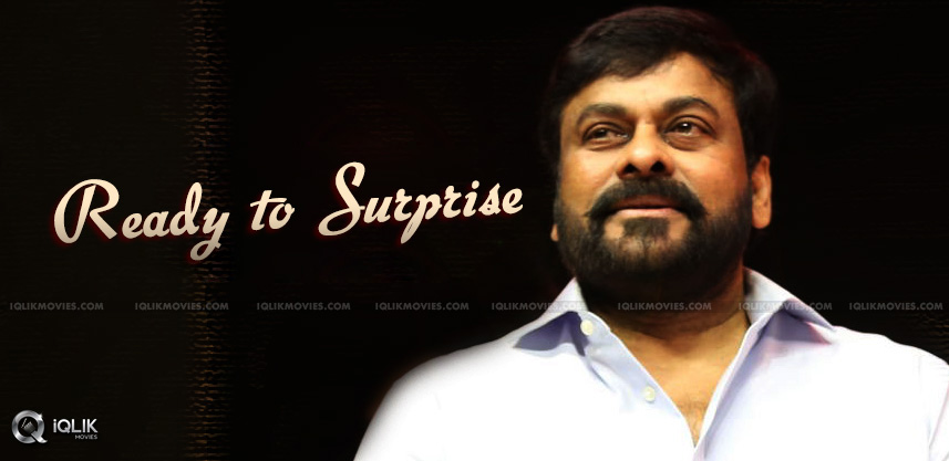 chiranjeevi-is-on-weight-loss-mode-for-next-film