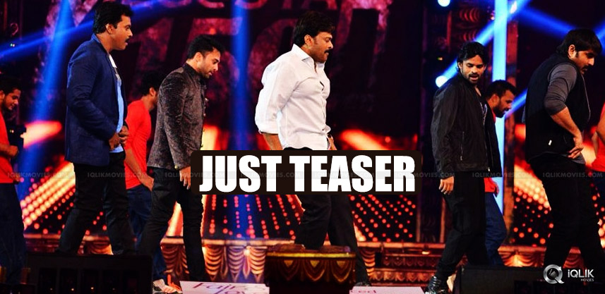 discussion-on-chiru150-teaser-at-cinemaa-awards