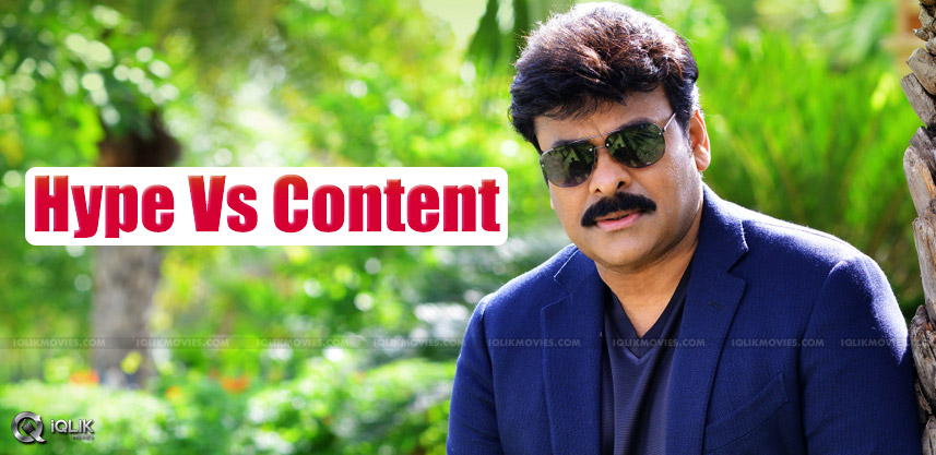 discussion-on-hype-over-chiranjeevi150th-film