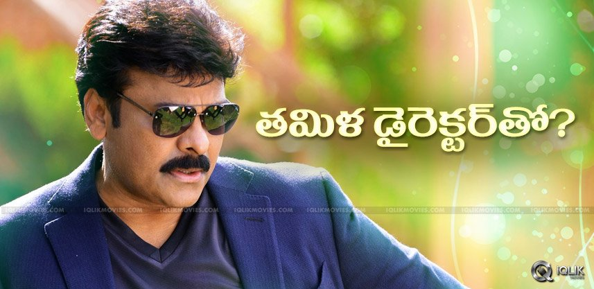 speculations-over-ks-ravi-kumar-to-work-with-chiru