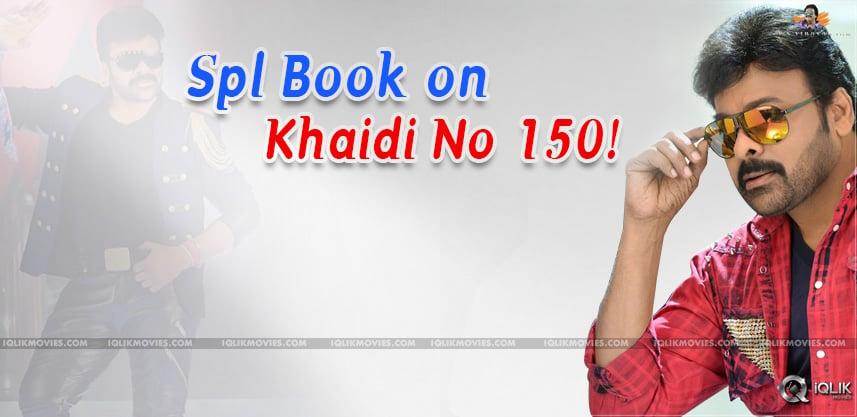 special-book-on-chiranjeevi-khaidino150