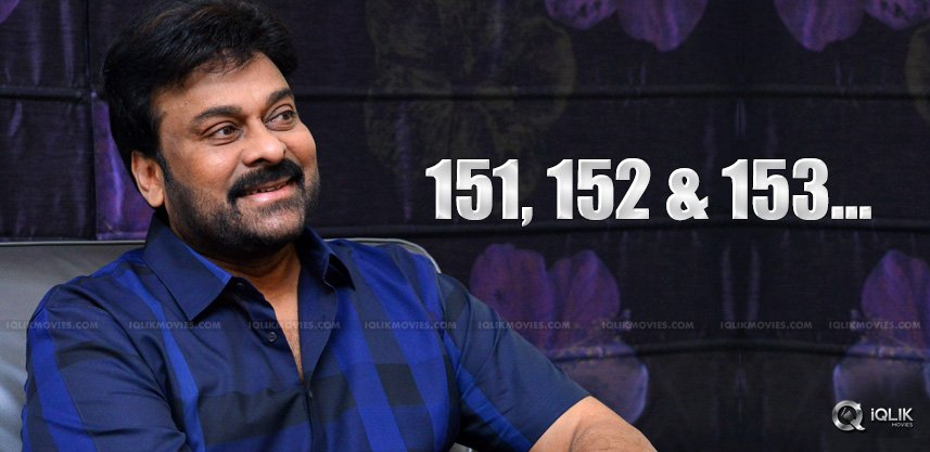 chiranjeevi-about-his-151-152-153-films