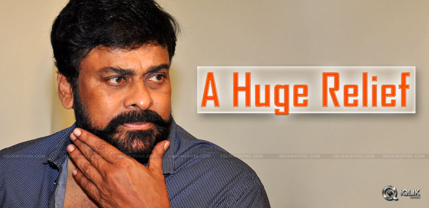 chiranjeevi-relief-from-pain-details