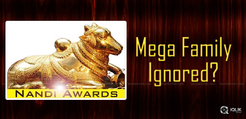 mega-family-nandi-awards-