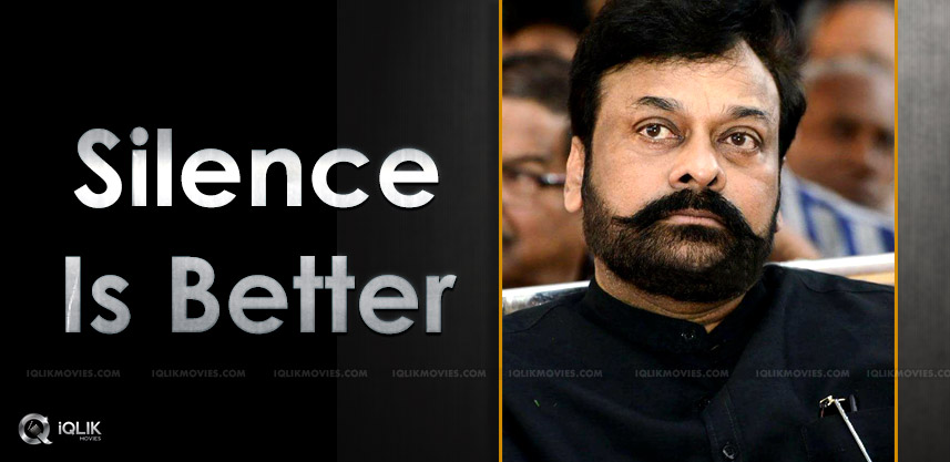chiranjeevi-silence-about-ap-special-status