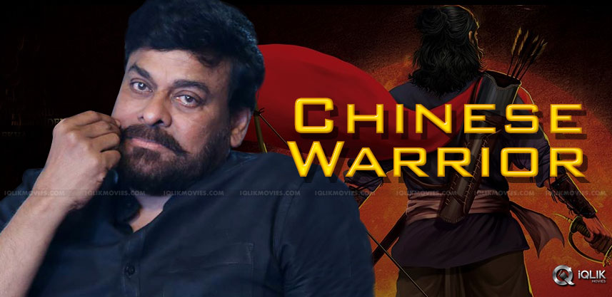 Chiranjeevi-look-from-sye-raa-leaked