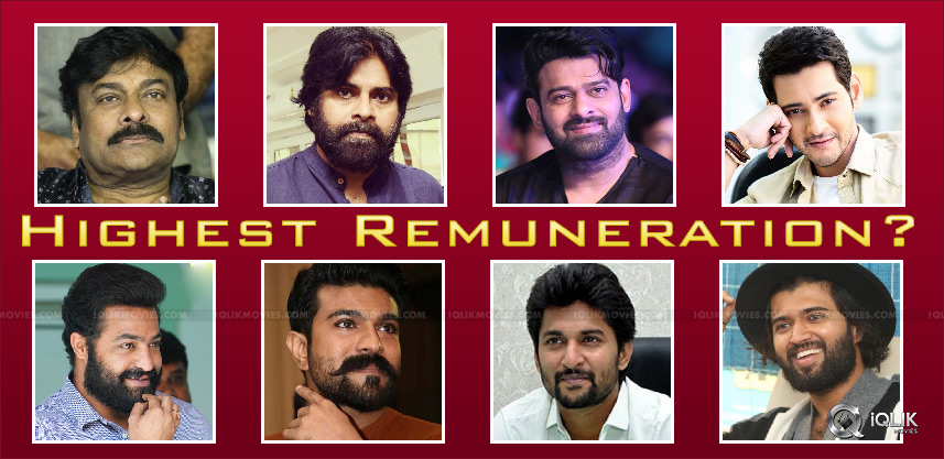 List-Of-Our-Heroes-And-Remunerations