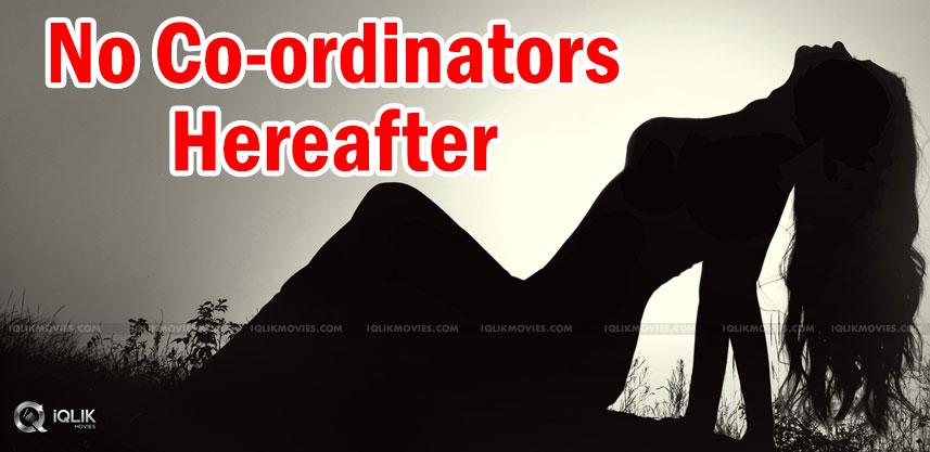 no-cordinators-direct-deals-with-heroines-