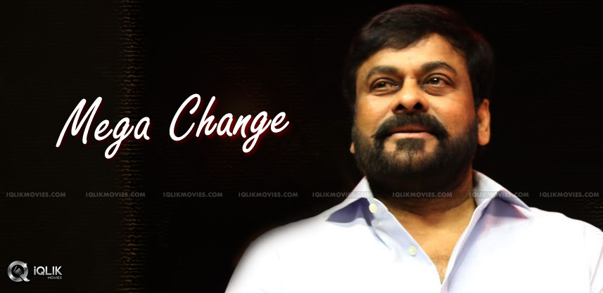chiranjeevi-house-renovation-into-charan-office