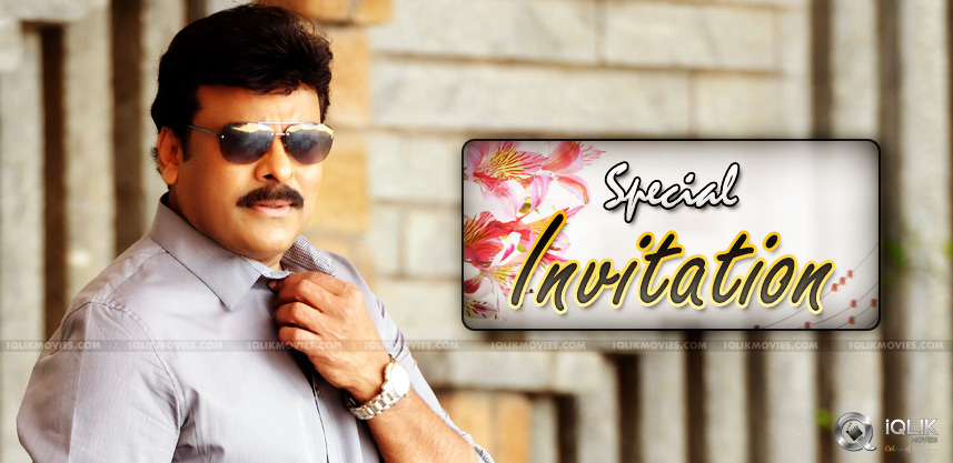 felicitation-for-chiru-in-malaysia