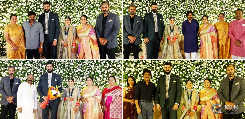 Chiru-Pawan-at-Jayasudha-wedding-reception