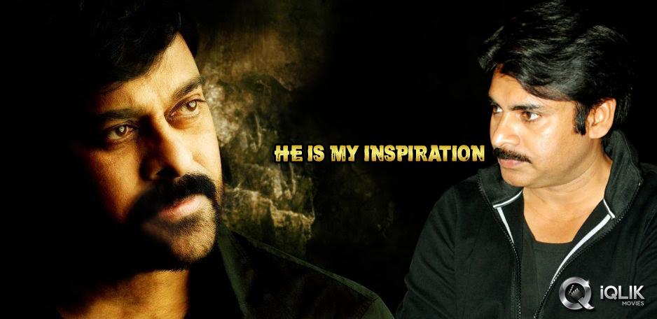 Pawan-Kalyan039-s-Inspiring-Moment