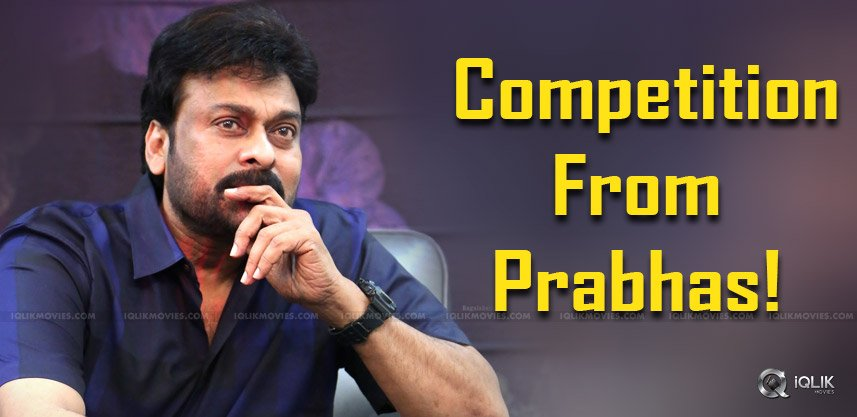 chiranjeevi-to-face-competition-from-prabhas