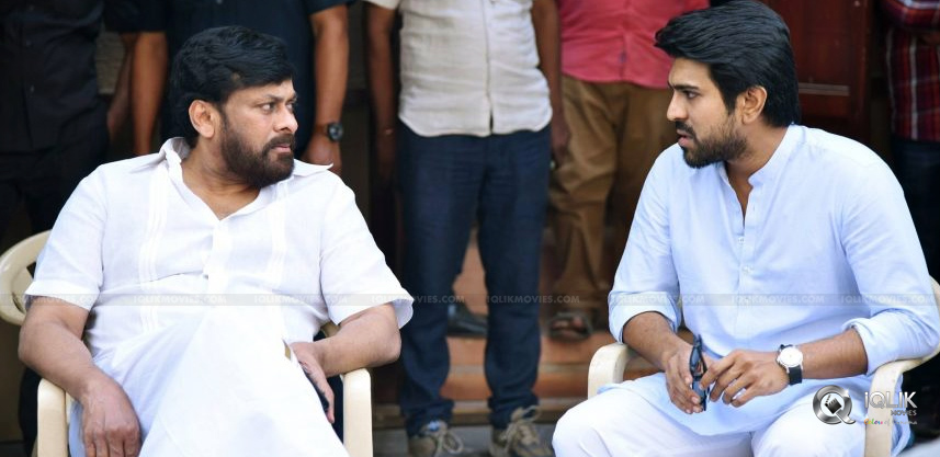 Ram-Charan-To-Play-A-Never-Before-Role-For-Chiru15