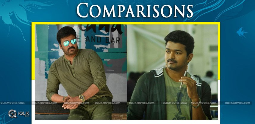 comparisons-of-chiranjeevi-vijay-details