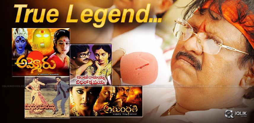 kodi-rama-krishna-is-a-true-legend-in-tfi