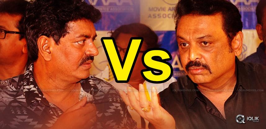 chiranjeevi-may-support-naresh-in-maa-elections