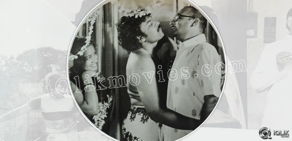 Chiranjeevi-hugs-Kodanda-Rami-Reddy