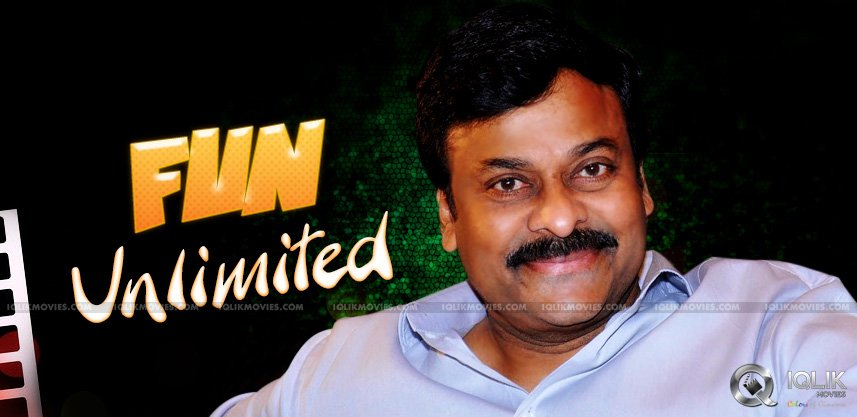 chiru-150th-film-will-be-an-entertainer