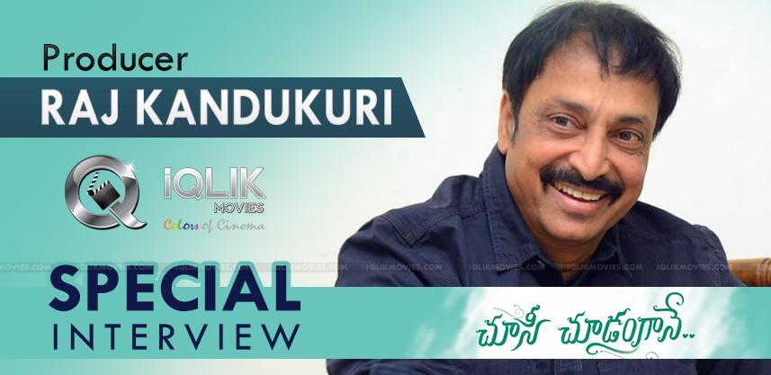 Raj-kandukuri-special-interview