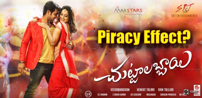 anti-piracy-helped-aadi-chuttalabbayi-film
