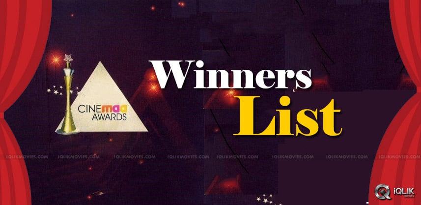 cinemaa-awards-2016-winners-list-details
