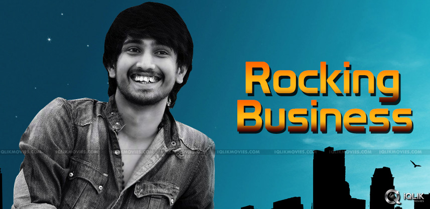 cinema-choopista-mava-business-rocks