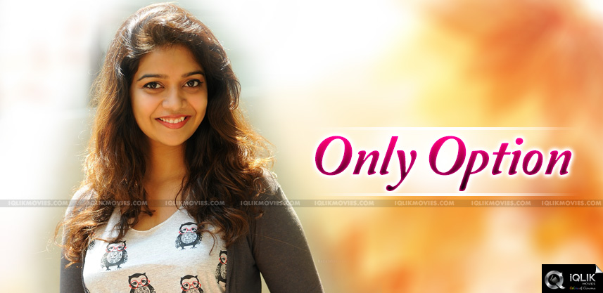 Colors-Swathi-Is-Only-Choice-For-Them