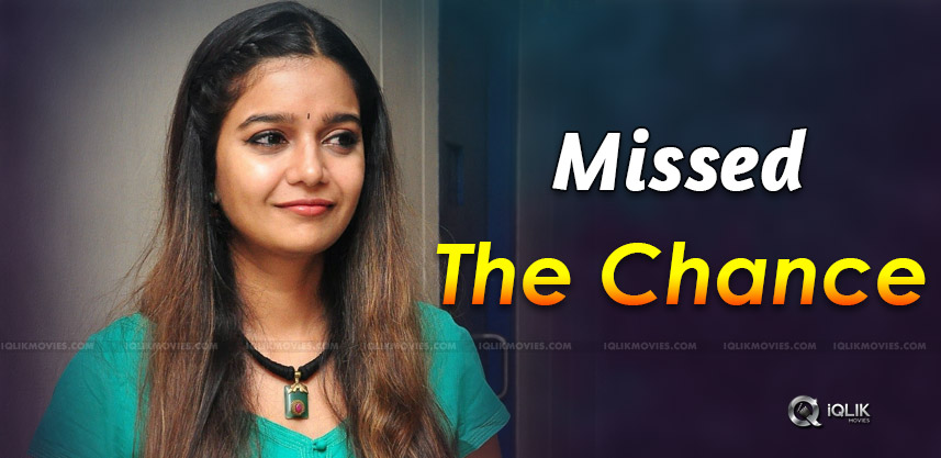 colors-swathi-missed-good-film-details-