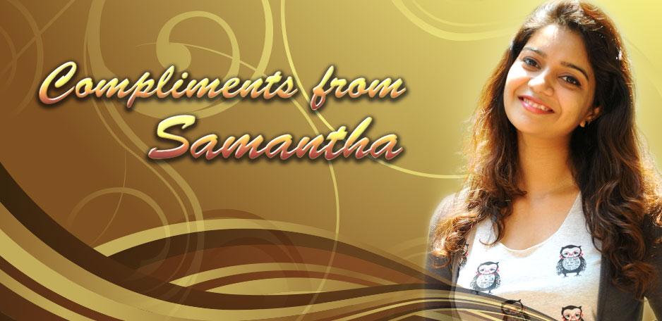 Samantha-compliments-Swathi