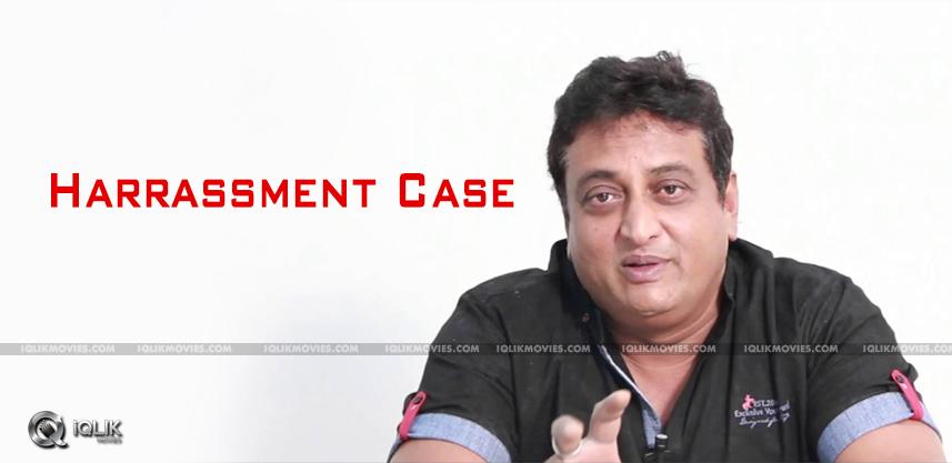 inside-story-of-harassment-case-on-comedianprudhvi