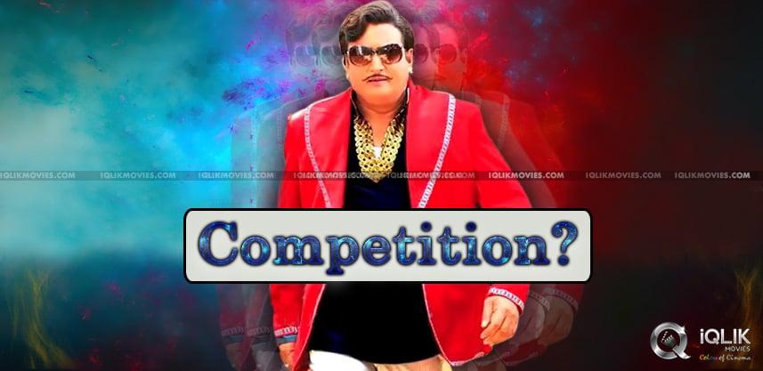 comedian-prithvi-considers-as-junior-brahmanandam